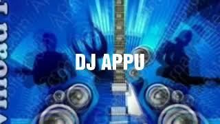 Balo ke Neeche choti mp3 song Buy (DJ appu and DJ media)