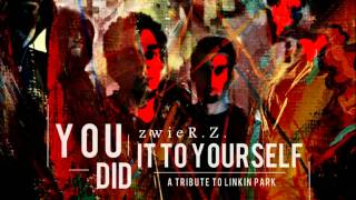 Linkin Park - Victimized (zwieR.Z. Remix)