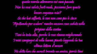Listen To Your Heart (Traduzione Italiano) - 2Pac.wmv