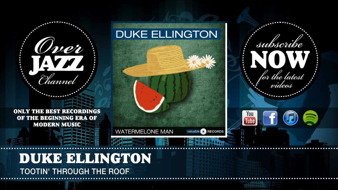 duke-ellington-tootin-through-the-roof-1939-overjazz-records