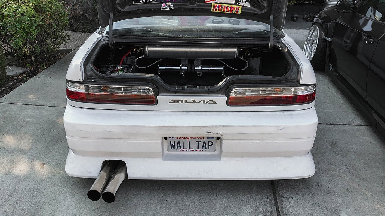 s13-air-suspension-install-part-1-trunk-set-up