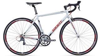 xe đạp đua giant scr 2 2016