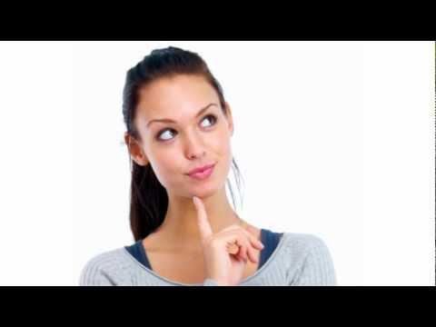 Transaction Management For Real Estate