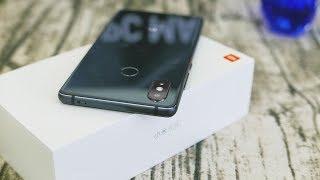 Xiaomi Mi 8 SE Camera Review - Right On the Money!