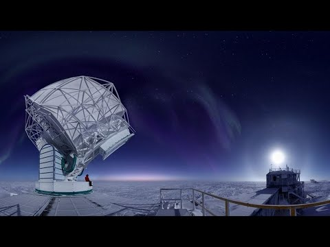What's special about the Event Horizon Telescope that imaged the M87* black hole?