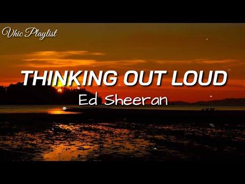 thinking-out-loud---ed-sheeran-(lyrics)