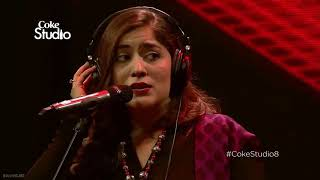 Coke Studio Season 8   Episode 5   Hina Ki Khushbu Ft  Samra Khan 1080p HD BollywoodHD