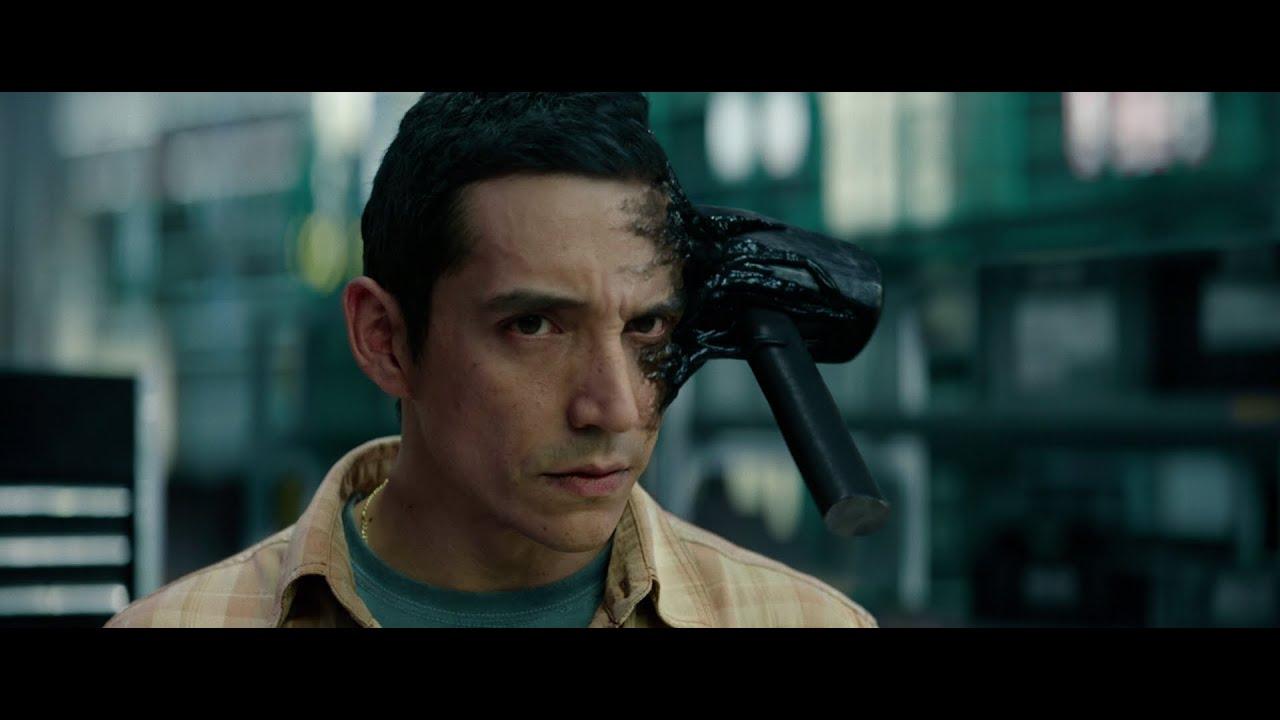 Download Terminator: Dark Fate (2019) [hindi-dubbed] Best action scene