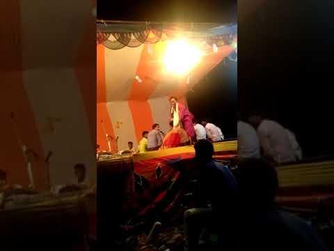 Srijanand Pandey Khaira Me Dogola