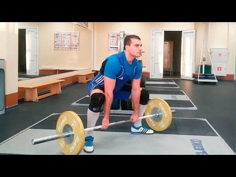Что такое диастаз прямых мышц живота (фото и видео)?