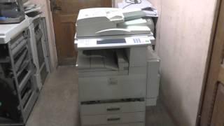 Аренда копира в Харькове(, 2015-06-20T15:34:38.000Z)