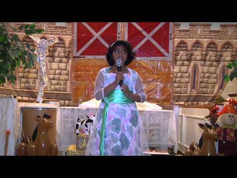 Telugu Christian Songs - 'Gethsemane Thotalo' Praarthana Gundla