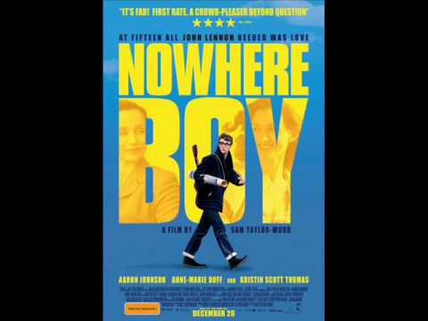 Watch Nowhere Boy 2010 Online free, part 1/8 full HD length movie!.