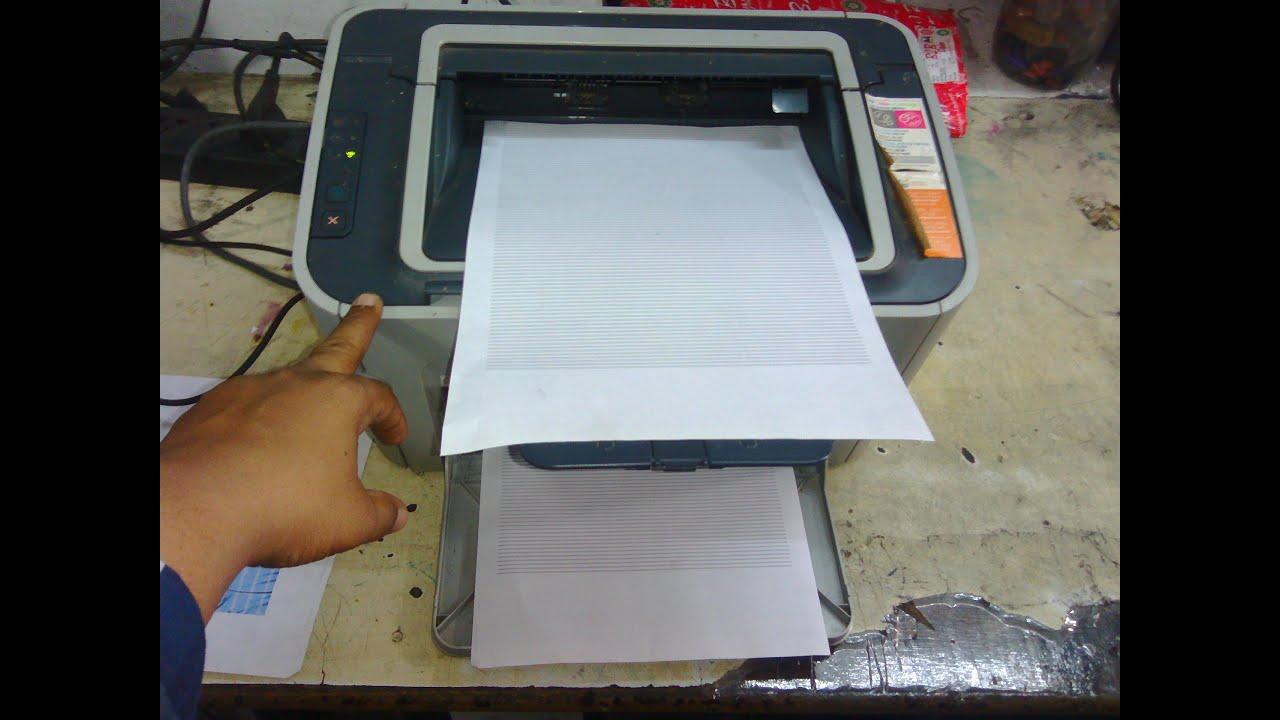 hp laserjet p1505 printer review and testing youtube rh youtube com hp laserjet p1505 printer driver free download hp laserjet p1505 printer driver free download