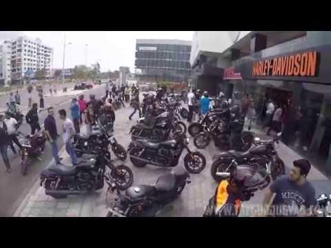 Harley Riders Surat