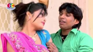 Mammami de Mammami | Bhaginawa Gaal katata | Munni Lal Pyare
