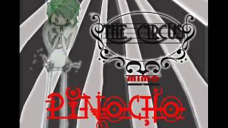 The Circus - Pinocho.wmv
