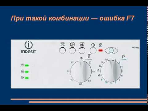 """Замена ТЭН в стиральной машине  """"Ваш домашний мастер""""из YouTube · Длительность: 5 мин54 с  · Просмотры: более 462000 · отправлено: 28/02/2012 · кем отправлено: Ваш Мастер"""