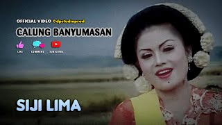 Download lagu Calung Lengger Banyumasan SIJI LIMA Gending Cursari Jawa dpstudioprod MP3