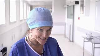Votre santé - Chirurgie digestive / Cancer colorectal 04/07/2019