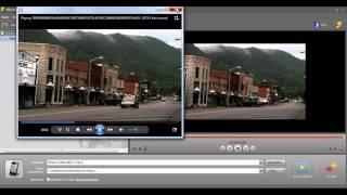 Качество видео и его размер. Конвертер Видео Movavi(Скачать пробную версию программы можно по ссылке http://www.movavi.ru/videoconverter/, 2013-03-06T04:31:23.000Z)