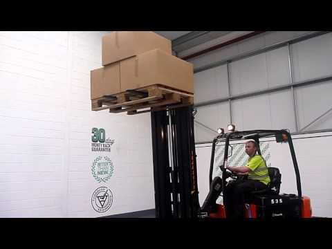 535-bendi-b40-electric-1825kg-used-articulated-forklift-truck