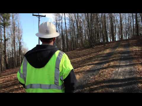Appalachian Power: Our Others Keeper (HD)