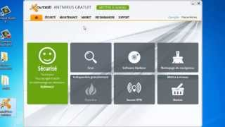 Episode 7 - Comment installer et enregistrer Avast Free Antivirus ?