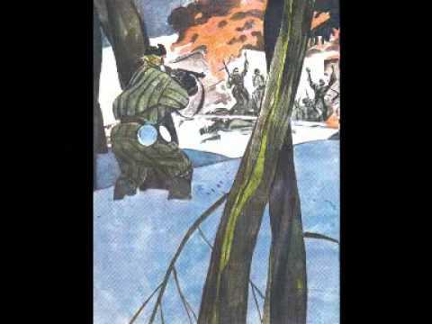 буктрейлер по книгам из серии «Пионеры-герои»