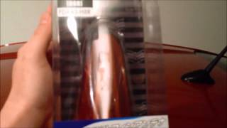 Gambar cover Scion FR-S Beatsonic Shark Fin Antenna Unboxing