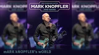 The Boxer Mark Knopfler