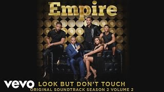 Empire Cast - Look But Don
