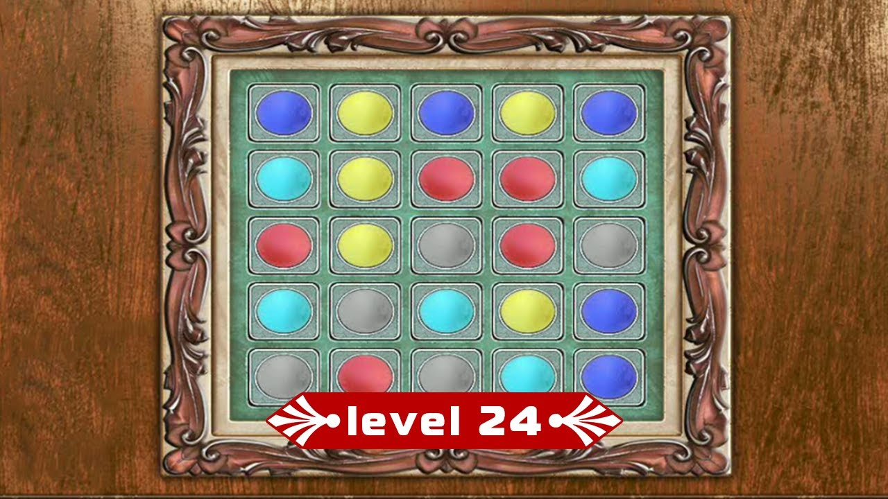 Can You Escape The 100 Room 11 Level 24 Youtube