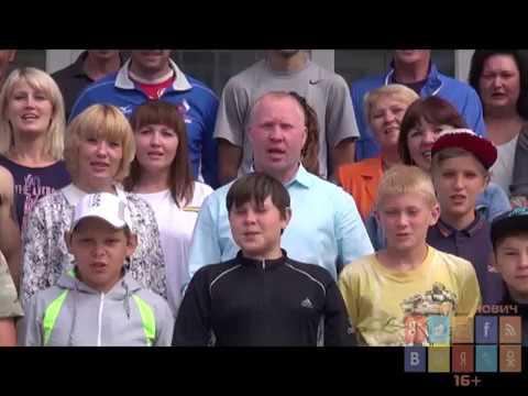 Новости спорта с Ириной Приваловой 09-12-2016