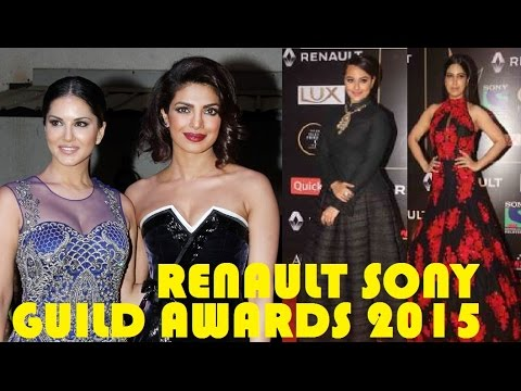 renault star guild awards 2013 full show 720pgolkes