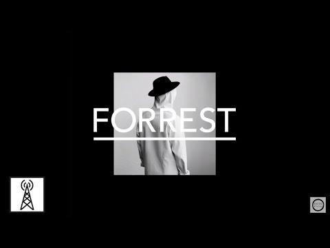 Forrest  - Manhattan
