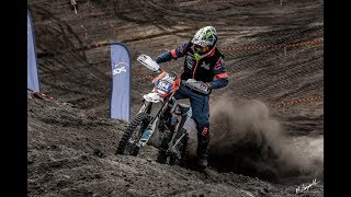 Angry ELECTRIC KTM vs 2t & 4t Red Bull Cross Prolog