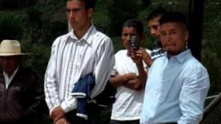 san miguel del progreso - clausura 2009 telesecundaria