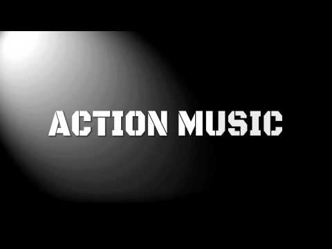 1 Hour of Instrumental Action Music