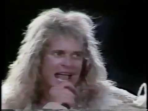 None - This Day In Classic Rock [Videos] 10/10