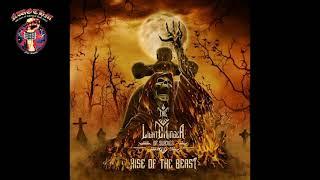 Lightbringer of Sweden - Rise of the Beast (2020)