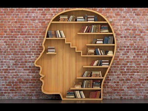 Учет книг в библиотеке компании на базе Планфикса