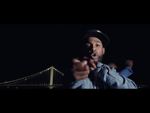 Rydah J. Klyde & Band$ - King Ft Matt Blaque (Official Video) Dir. By @StewyFilms