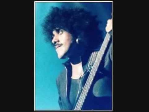 The Phil Lynott Story (Part 5)