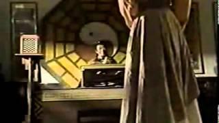 Sự tích Di Lặc Bồ tát (06-28) thumbnail