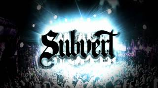 Subvert - HeartStopper (ft. Datsik) (HD)