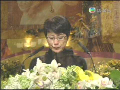 Connie Chan Po Chu 陳寶珠 电影
