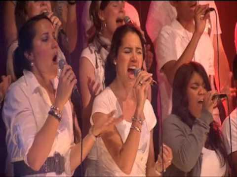 Inside Out - Sacrifice of Praise