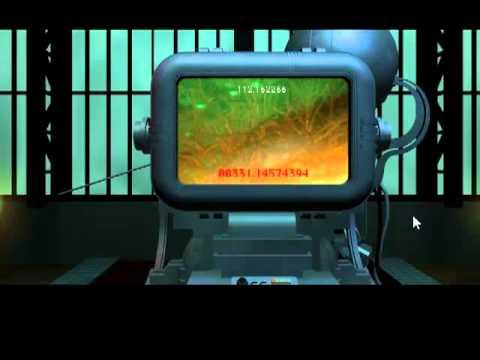 PC Longplay [111] Gadget: Past as Future