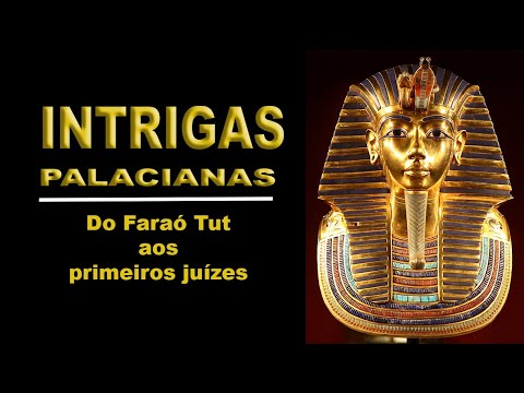 1350-a.c.-de-tutankhamom-aos-primerios-juízes-de-israel---bronze-30